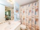 Guest-Bath-10