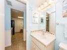 Guest-Bath-9