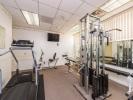 Sanddollar-exercise-room-60