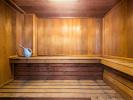 sauna-53