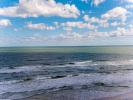 Ocean-View-1-Resize