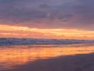 Sunrise-1-Resize